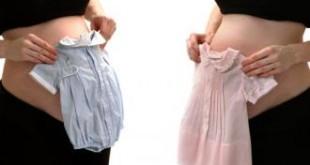 صور كيف اعرف نوع الجنين في الشهر الرابع