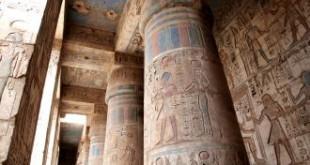 صوره مقدمة عن السياحة في مصر