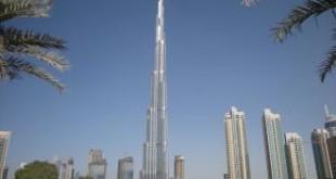 بالصور افضل الاماكن السياحية في دبي ما هي أفضل الأماكن في دبي 310x165