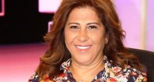 ليلي تتحدث عن ابراج اليوم , ابراج اليوم مع ليلى عبد اللطيف