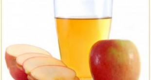 صوره فوائد و اضرار التفاح الاخضر