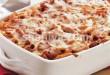 بالصور طريقة حلويات سهلة وخفيفة مكرونة البيتزا recipes 88071 shahiya 110x75
