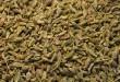 بالصور تعرف على فوائد عشبة البسباس من اهم غذاء بالألياف المغذيات الطبيعية2 110x75
