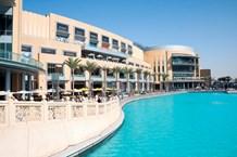 صوره السياحة في دبي بالصور