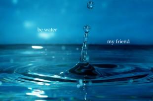 صوره تفسير الماء في المنام