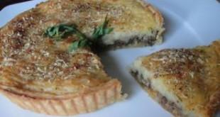 بالصور وجبات سريعة وسهلة التحضير وجبات خفيفة وسريعة 310x165