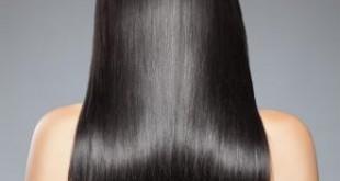 بالصور افضل 5 اعشاب لعلاج تساقط الشعر وصفات ضد تساقط الشعر 310x165