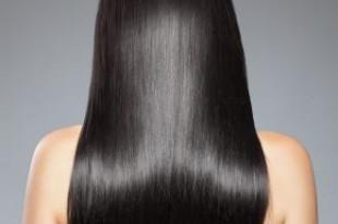 صوره افضل 5 اعشاب لعلاج تساقط الشعر