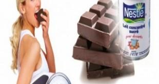 صوره وصفات لزيادة الوزن في اسبوع بدون حلبة
