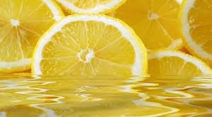 صور ما هي فوائد الليمون للعين
