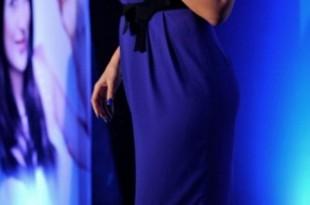 صوره الممثلة الهندية كارينا كابول