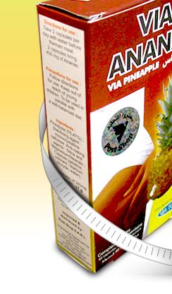 صورة via ananas اضرار و فوائد , معلومات صحيه و طبيه حول تناوله