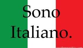صوره مساء الخير بالايطالي وبعض الكلمات الايطالية المهمة