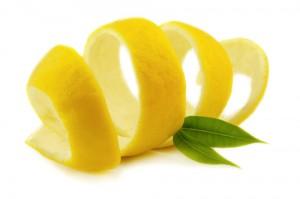 قشر الفاكهة مش هترميها ابدا بعد اليوم , فوائد قشور الفواكه