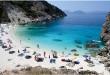 بالصور السياحة في دولة اليونان 09060922090832 110x75