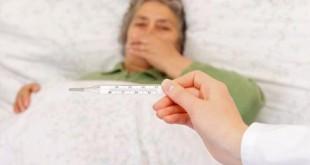 صور بحث عن الامراض المعدية