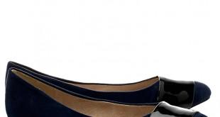 صوره احذية مقاسات كبيرة بالرياض اين اجد محلات للاحذية