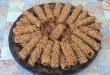 صور انواع حلويات المغربية بالصور