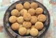 بالصور انواع الحلوى المغربية بالصور 109292.png 110x75
