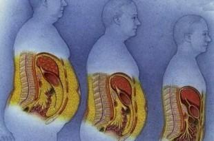 صورة طرق علاج الدهون مجرب , عن تجربة ثمرة واحدة منها مذهلة
