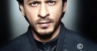 صوره افضل الممثلين الهنديين
