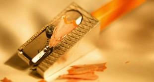 بالصور قصة قلم الرصاص كاملة مكتوبة 1193 310x165