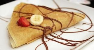 بالصور طريقة الحلويات المصرية حلويات شرقية 121001115636MuJ4 310x165