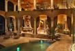 بالصور صور منزل الملك عبدالله بن عبدالعزيز 12335 7 110x75