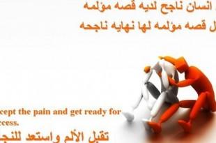 صوره امثلة انجليزية مترجمة للعربية
