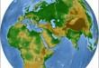 صوره ما هو عدد قارات العالم