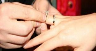 بالصور دعاء القبول والرضا للزواج 12578 310x165