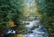 بالصور مجموعة من صور الطبيعة الخلابة 13248 110x75