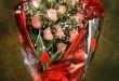صوره احلى واجمل باقه زهور