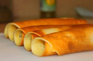 صورة اطباق رائعه للفطور الصباحي , كريب اسرع وجبة في خمس دقائق 135811.png 310x205