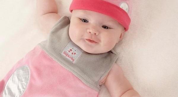 بالصور مجموعة صور لبس الاطفال 13596229752 600x330