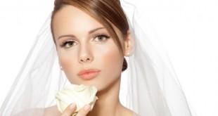 صورة قمصان نوم للعروس باقة مميزة من لانجري العروس لشهر العسل