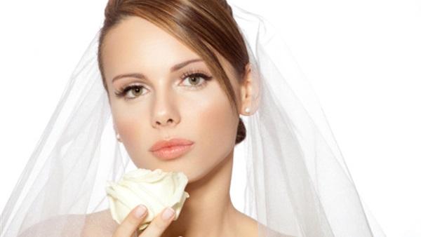 صوره قمصان نوم للعروس باقة مميزة من لانجري العروس لشهر العسل