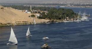 صور تعرف على فوائد النيل