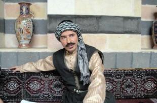 صوره معلومات عن مسلسلات رشيد عساف