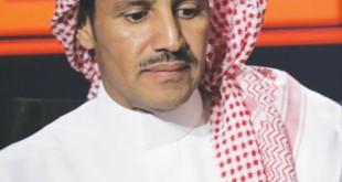 خالد عبد الرحمن كلمات الاغاني فى الالبومات