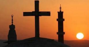 صور معلومات لا تعرفها عن الديانة المسيحية