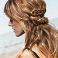 1383994263_franck_provost_long_hair_style_idea