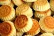 بالصور معجنات حلويات سهلة التحضير 1406342258861 110x75
