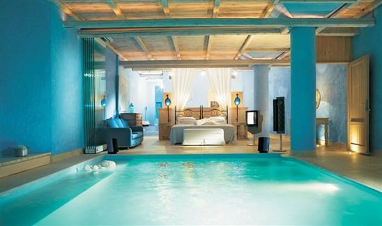 بالصور نصائح هامه لعمل احواض سباحة منزلية 140815083431583