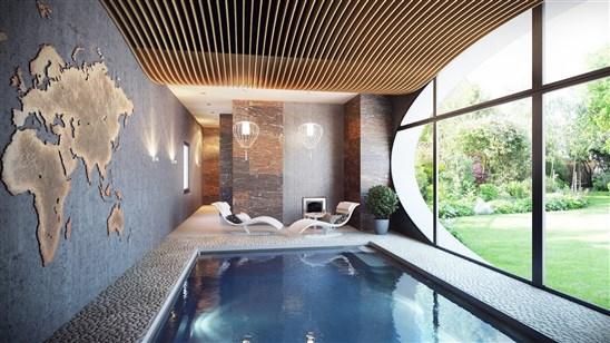 بالصور نصائح هامه لعمل احواض سباحة منزلية 140815083607461 Copy