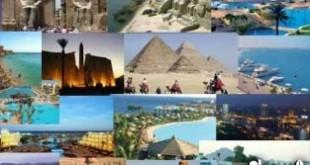 بالصور بوابة العالم للسياحة والسفر 142469297699 copy 310x165