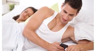 بالصور كيفية التعامل مع الخيانة الزوجية 1428354091 310x165