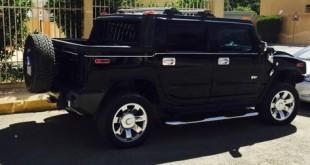 بالصور سعودي حراج سيارات جديدة و مستعملة للبيع و للتنازل 1429320810 63.jpeg 310x165