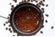 بالصور طريقة عمل القهوة التركي 146 300x192 110x75