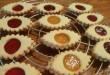 بالصور طريقة عمل حلوة صابلي بالكونفتير 148 110x75